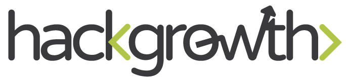 HackGrowth Logo