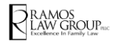 Ramos Law Group