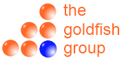 The Goldfish Group Pty Limited