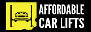 Affordable Carlifts
