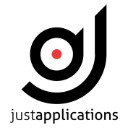 Just Applications Ltd