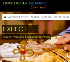 NorthStart Brands