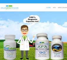 BlueGreenFoods