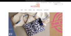 Ecobella - Your Online Eco Gift & Living Boutique