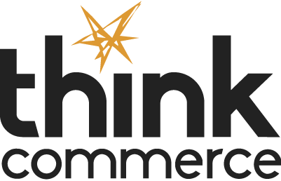 Think Commerce Logo