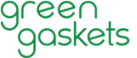 Green Gaskets