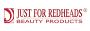 Just for Redheads: Beauty Products For Redheads, Designed By A Redhead‎