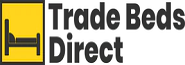 Trade Beds Direct