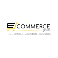 Ecommerce Giants Logo
