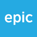 Epic Design Labs LLC