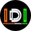 Intelligize Digital India Private Limited Logo