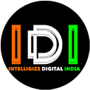 Intelligize Digital India Private Limited