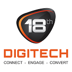 18th Technology