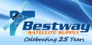 Bestway Satellite Supply