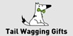 Tail Wagging Gifts