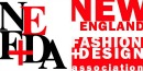 New England Fashion Design+Assoc.