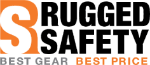 Rugged Safety
