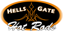 Hells Gate Hot Rods