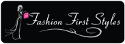 Fashion First Styles