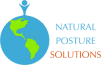 Natural Posture Solutions