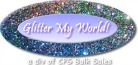 Glitter My World