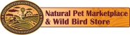 Natural Pet Marketplace