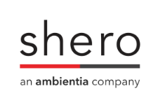 Shero Commerce Logo