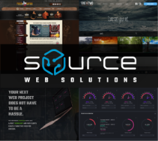 SOURCE Web Solutions