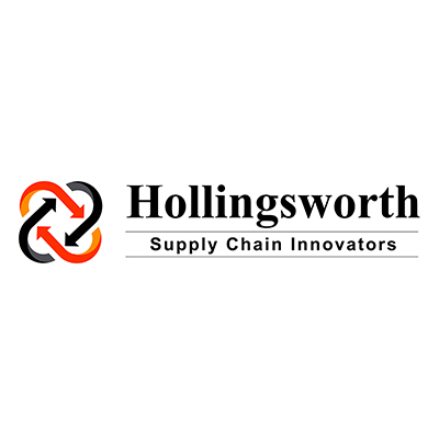 Hollingsworth