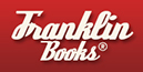 Franklinbooks.com
