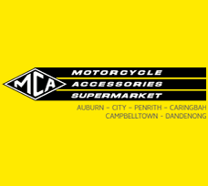 Motorcycles Accessories Supermarket