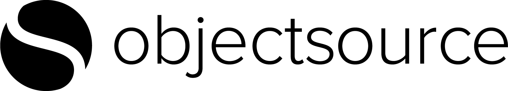 objectsource Logo