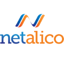 Netalico Commerce