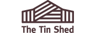 The Tin Shed