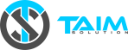 Taim Solution Private