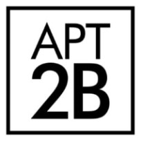 Apt2B ups PPC Revenue by 113% while reducing ad spend