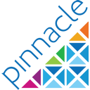 Pinnacle Communications Group Inc Logo