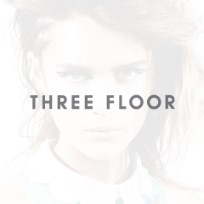 Three Floor Fashion