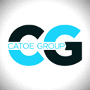 Catoe Group Logo