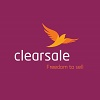 ClearSale LLC Logo