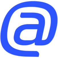 Absolute Web Logo