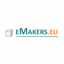 eMakers Logo
