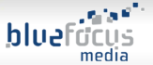 Blue Focus Media