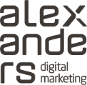 Alexanders Internet Marketing
