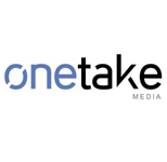 One Take Media Logo