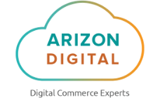 Arizon Digital Logo
