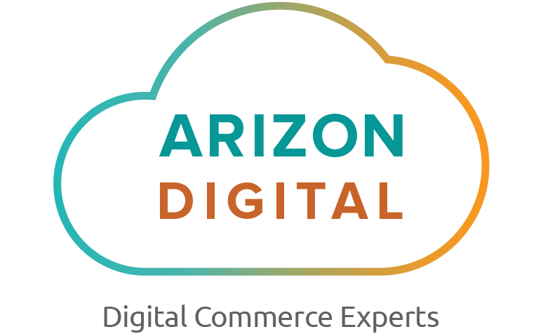 Arizon Solutions Inc Logo