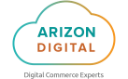 Arizon Solutions Inc