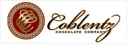 Coblentz Chocolates