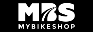 BigCommerce Based Online Portal For Selling Bikes & Accessories.